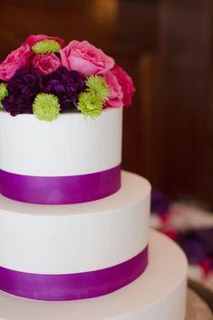 wedding cakes perfect wedding cake