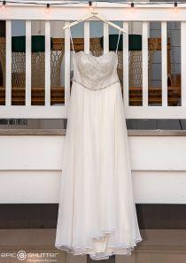 Corolla, Outer Banks, North Carolina, Corolla, Weddings, Wedding Photography…