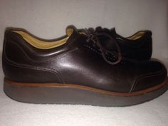 Bally Rutger Mens Shoes Size 9 #Bally #FashionSneakers