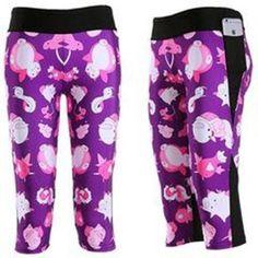 Pokemon Tights Pokemon, Tights, Pajama Pants, Pajamas, Geek, Sweatpants, Clothing, Fashion, Navy Tights