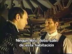 Nostradamus Película Completa en español ➡⬇ http://viralusa20.com/nostradamus-pelicula-completa-en-espanol/ #newadsense20