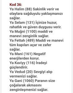 Allah Islam, Islam Quran, Math, Projects, Math Resources, Allah, Mathematics