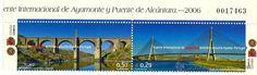 https://www.google.es/search?q=sellos puentes