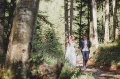 Romantisch-verträumte Hochzeit in den Bergen_Linse2 - 76