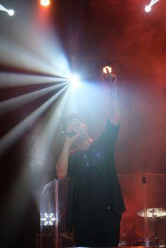 Dracula, Dan, Concert, Recital, Concerts
