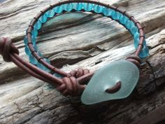 Knitulator suchrt #Schmuckideen: #Häkelschmuck #Strickschmuck #Flechtschmuck #Armband #Bracelet