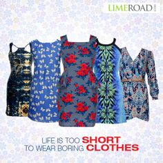 fbeabba6a 35 Best Limeroad Dresses images in 2014 | Accessories online, Casual ...