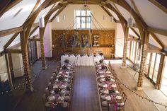 Oxford Event Hire. Sulgrave Manor. Sam Bennett Photography.
