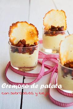 Mousse, Gazpacho, Catering, Keto Recipes, Sandwiches, Cheesecake, Brunch, Food And Drink, Appetizers
