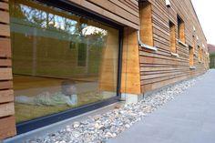 LIEBEL/ARCHITEKTEN: Kinderhaus St.Vinzenz, Aalen
