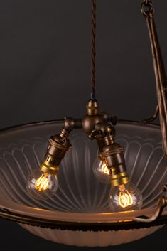 Take a look at our Antique range. Take a look at our Antique range. Art Deco Lamps, Art Deco Lighting, Elk Lighting, Lighting Design, Lighting Ideas, Antique Lamps, Antique Lighting, Vintage Led Bulbs, Industrial Light Fixtures