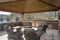 Patio Furniture Phoenix, Tucson, Scottsdale, Tempe, Gilbert, Chander U0026 Mesa  AZ