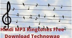 Romantic Hindi mp3 ringtone free download Hindi mp3 ringtone Told You So, Love You, Seo Tips, Earn Money, Blogging, Romantic, Social Media, Songs, Free