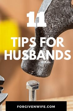 I share some tips for husbands who are unhappy with the sexual intimacy in their marriages. Sexless Marriage, Unhappy Marriage, Biblical Marriage, Marriage Help, Marriage Goals, Healthy Marriage, Marriage Relationship, Marriage Advice, Love And Marriage