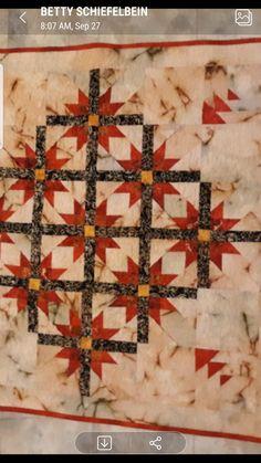 Quilts, Blanket, Creative, Inspiration, Biblical Inspiration, Quilt Sets, Blankets, Log Cabin Quilts, Cover