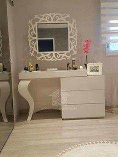 Bedroom Closet Design, Bedroom Furniture Design, Girl Bedroom Designs, Home Decor Furniture, Home Decor Bedroom, Luxury Furniture, Bed Furniture, Living Room Designs, Living Room Decor