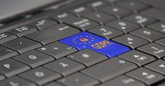 With just weeks to go to GDPR, it seems that enterprises across Europe have still not got their security stance organised for new data laws. Web Application, Vulnerability, Be Still, Tech, Blog, Technology
