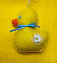 Rubber Ducky Baby Shower by patsfabriccreations on Etsy, $7.99