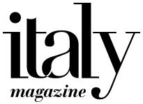 We are thrilled to present you with our new (as in NUOVO) ITALY Magazine logo! logo Word of the Week: NUOVO Italian Cooking, Italian Recipes, Italian Desserts, Papal Blessing, Cannoli Recipe, Italy Magazine, Italian Quotes, Italian Language, Southern Italy