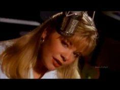 LeAnn Rimes - Blue  1996 Video  stereo  widescreen