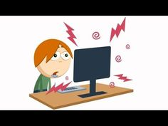 Importance of sustained attention: Dangers of multi-tasking. video