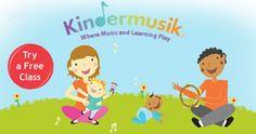 FREE Kindermusik Class for your kid. http://kindermusikverify.com/?AFID=275112&SID=812&ClickID=01_89350783_b317d727-1f22-475d-8e2a-0fc96df5afc2