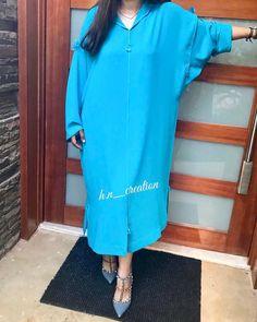 Djellaba en crêpe travaillée avec berchmane by H&N ✨#HetN #creation #couture #djellaba #gandoura #caftan #tenue #robe #broderie #perlage #handmade #quality #morocco #ramadan