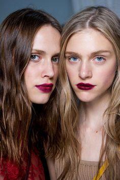 bold lip x 2