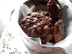 Mes cookies façon macarons - bilulys.over-blog.com