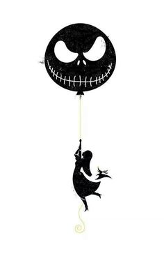 Mygiftoftoday has the latest collection of Nightmare Before Christmas apparels, accessories including Jack Skellington Costumes & Halloween costumes . Art Tim Burton, Tim Burton Kunst, Tim Burton Drawings, Jack Y Sally, Nightmare Before Christmas Tattoo, Nightmare Before Christmas Wallpaper, Doodle Drawing, Jack The Pumpkin King, Tattoo Ideas