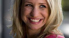 Dionne Stax zal nooit thuiskomen met 'een vriend met groot ego' | NU - Het laatste nieuws het eerst op NU.nl