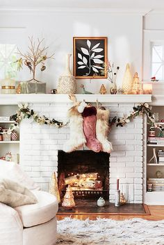 Last Day to Shop Anthropologie's Holiday Home Sale   The Everygirl