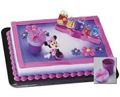 1000 Images About Slab Cakes On Pinterest Sheet Cakes