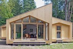 Bæredygtighed i Byggeriet (BiB-uddannelsen)