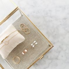 Introducing fine jewelry without the markups. Cleaning Silver Jewelry, Clean Gold Jewelry, Black Gold Jewelry, Minimal Jewelry, Modern Jewelry, Fine Jewelry, Jewelry Packaging, Jewelry Branding, Jewellery Storage