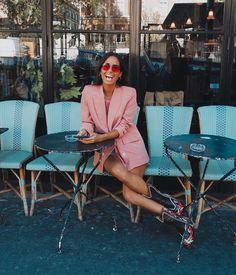 Coelho En Images Tableau 41 Camila 2019Cute Outfits Du Meilleures Tl135FcKuJ