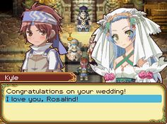 rf2 | Tumblr Rune Factory, Love You, My Love, Congratulations, Tumblr, Anime, Fictional Characters, Art, My Boo