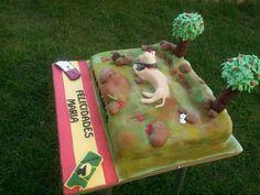 #tartas Toledo; #eventos Toledo; #dulces Toledo; #reposteria Toledo.