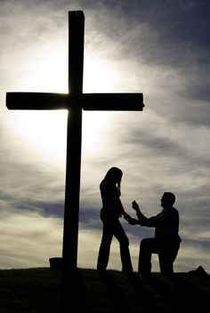 Taken as an engagement shot for a couple in The Woodlands, TX. Godly Relationship, Wedding Pinterest, Happily Ever After, Christianity, Wedding Planning, Couples, Kenny Chesney, Photo Ideas, Bae