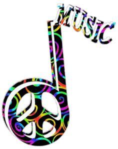 Music Notes Art, Music Pics, Music Images, Music Pictures, Music Stuff, Music Drawings, Music Artwork, Art Music, Music Artists