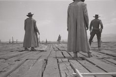 Once Upon a Time in the West. Sergio Leone. 1968