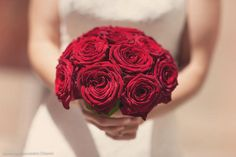 Favorite Wedding Bouquets of 2012 - photos by Alessandro Chiarini destination wedding photographer