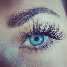 Awesome Eyelash Growth Tool!