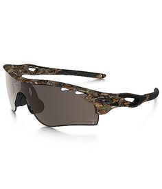 fcef4d16df Oakley RadarLock Path Sunglasses Camo Sunglasses
