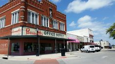 Weatherford Texas, Memories, History, Pictures, Memoirs, Photos, Historia, Remember This, Drawings