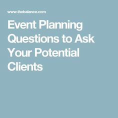 Event Planning Checklist   Download Free Documents In Pdf