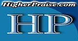 Like Christian Music...this offers Lyrics, Chords, Tabs, Videos, as well as Christian graphics, Talking Bible and more!
