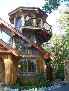 0a8dbb885945664ee96d2d12eb3644ed--stone-cabin-log-home-interiors.jpg 736×981 pixels
