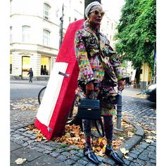 The Best Instagram Fashion Moments of 2014: Beyoncé, Rihanna, and More - Vogue