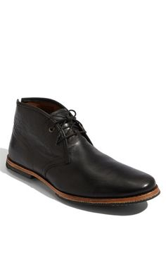Obsesssssed! Bday gift? Timberland Boot Company 'Wodehouse Lost History' Boot (Men) | Nordstrom